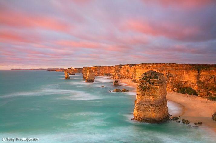 Travel+and+Tourism+-+Amazing+Australia+Phtogrphy+by+Yury+Prokopenko+%25281%2529.jpg
