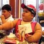 fat%20boy.jpg