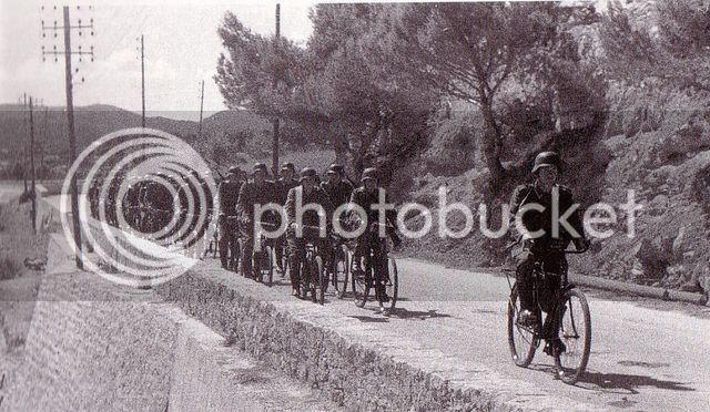 1940bikes.jpg