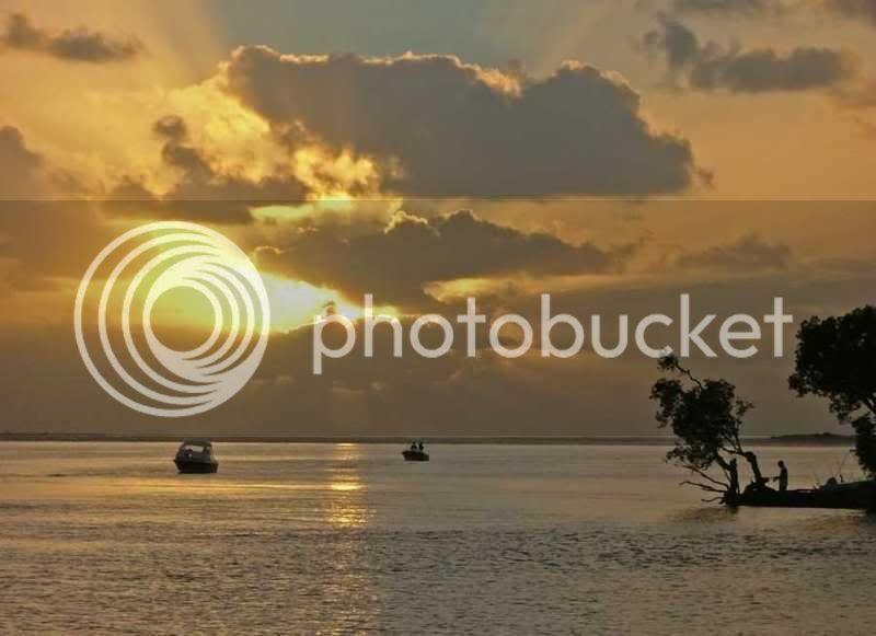 sunrisea.jpg