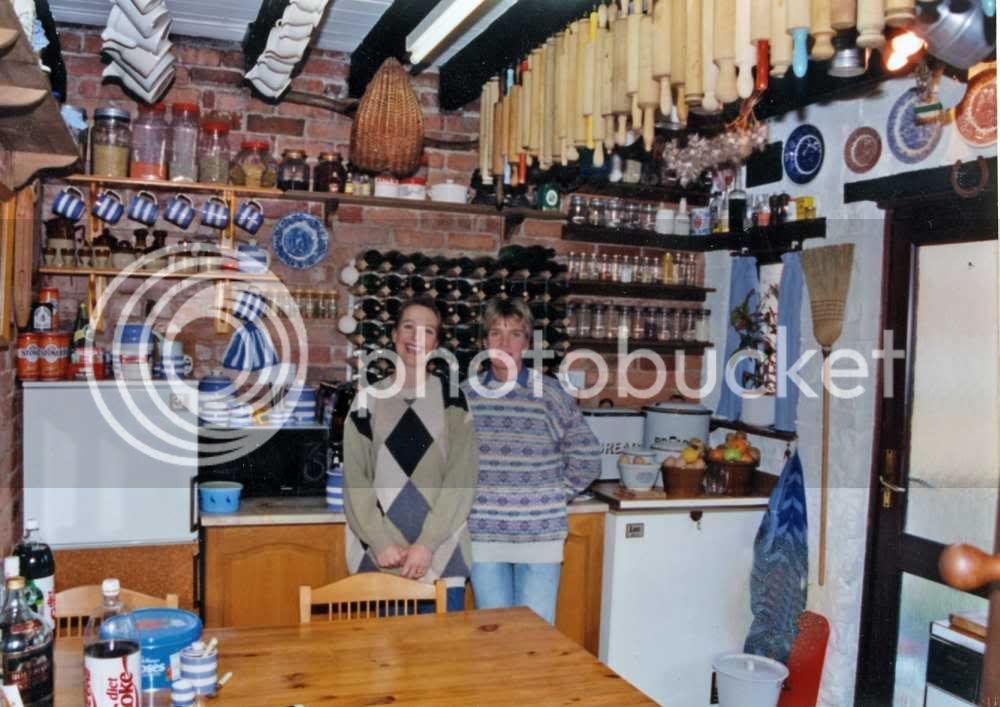 kitchenuk.jpg