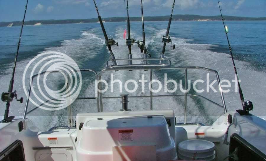 marlinboard1.jpg