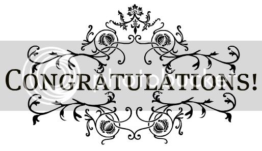 congrats.png?t=1242035392