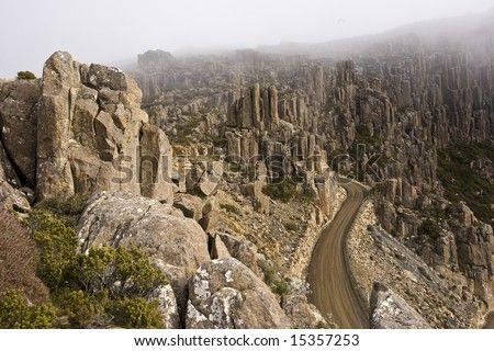 stock-photo-winding-access-road-ben-lomond-national-park-tasmania-15357253.jpg