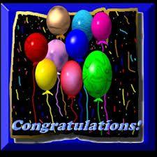 43253d1124443809-3000-posts-myra-well-done-congratulations.jpg