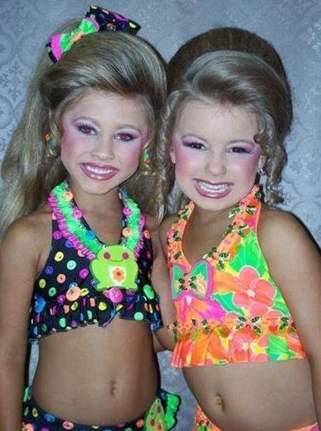 beauty_queens_09.jpg