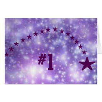 number_1_purple_star_card-p1374466959560040057gqe_325.jpg