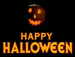 happy-halloween-752570.jpg