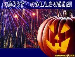 halloween-ecard.jpg