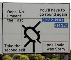 funny_road_signs_1.jpg