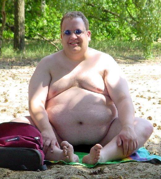 fat_man1.jpg