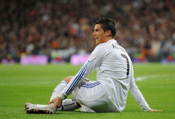 ronaldo-injury.jpg?w=593