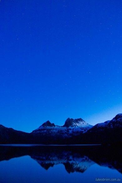 cradle-mountain-dove-lake-stars-391x587.jpg