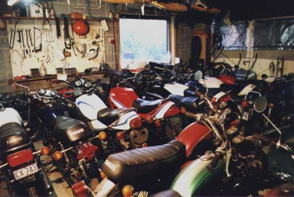 marks_garage.jpg