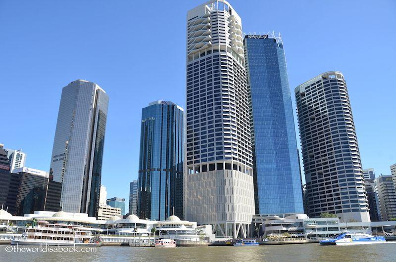 Brisbane-skyscrapers.jpg