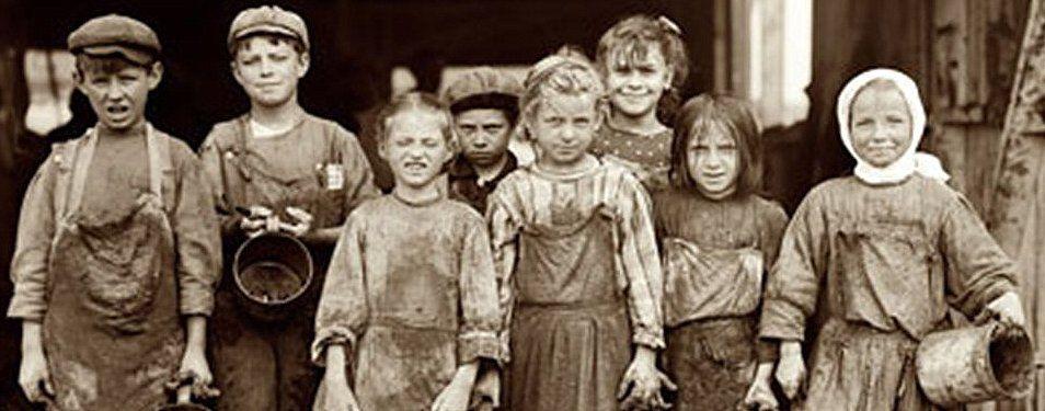 Image result for victorian kids