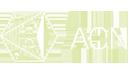 ACN-Primary-Acronym-Logo-Horizontal.png?
