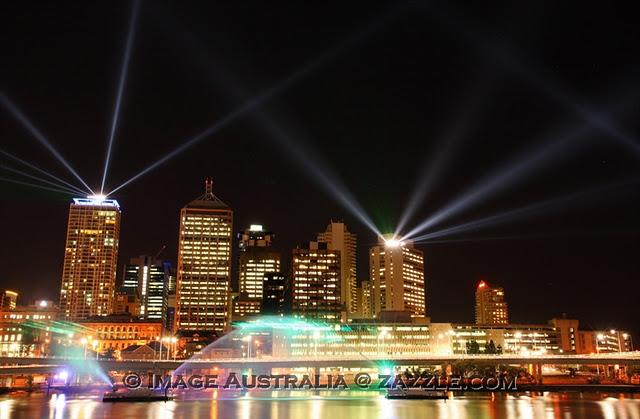 Brisbane Laser Show 2011.jpg