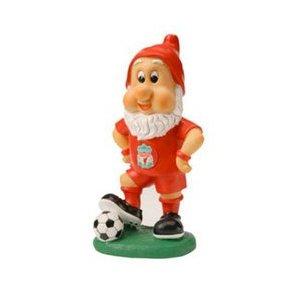 jarednina gnomez.jpg