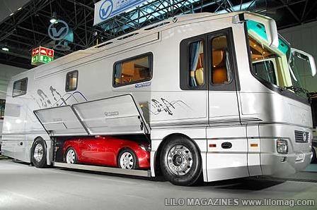 luxury_van_car2.jpg