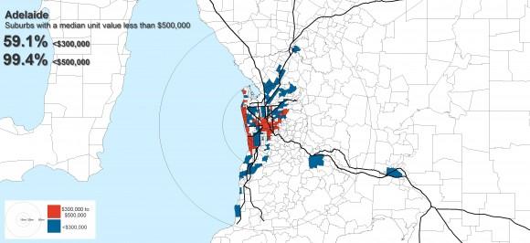 Adelaide-units-580x266.jpg