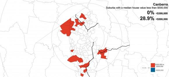 Canberra-houses-580x266.jpg