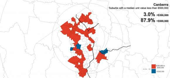 Canberra-units-580x266.jpg