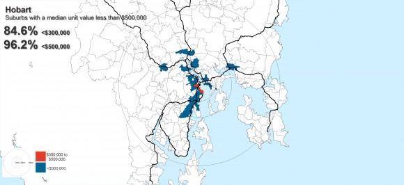 Hobart-units-580x266.jpg