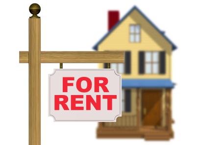 rental_properties.jpg