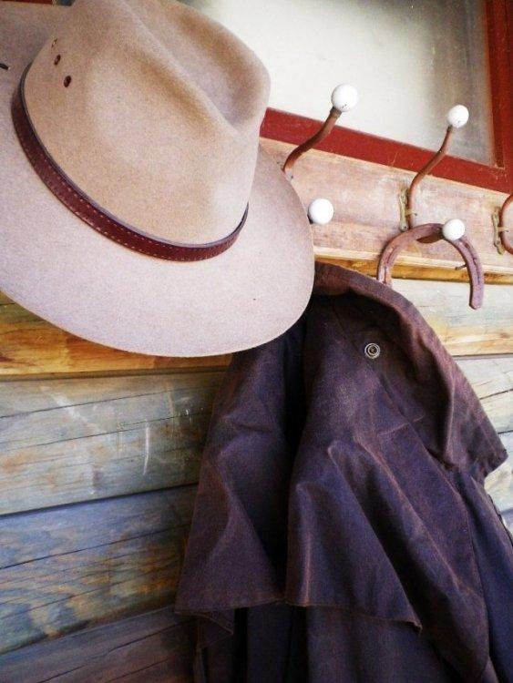 coat rack.jpg