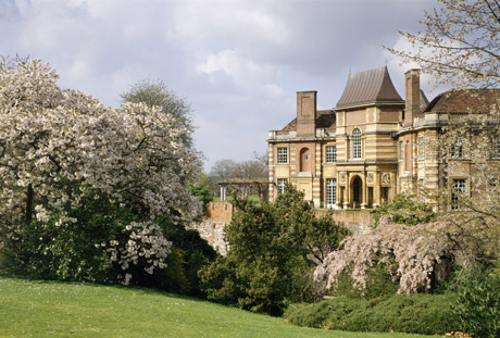 Eltham-Palace-English-Heritage.jpg
