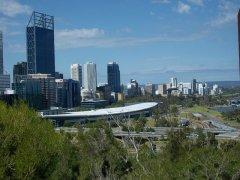 Perth Feb'12