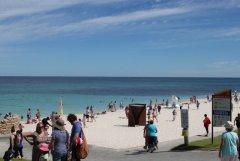 australia 2012 012
