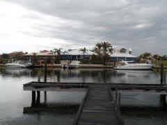 Mandurah, Perth