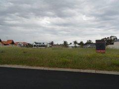 Mandurah, Perth - Lots of plots of land for sale