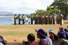 Cooktown Festival