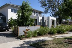 Lyndhurst (SE Melbourne suburbs) First House Purchase in Australia
