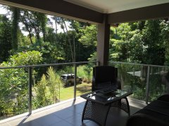 Redlynch (Cairns) Second House Purchase in Australia
