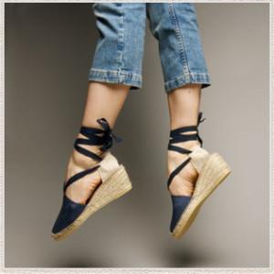 closed-toe-high-canvas-heel-lol-espadrilles-300x300.jpg