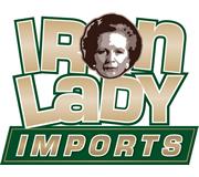 logo-180.png