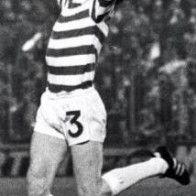 Mcguinnessp1968