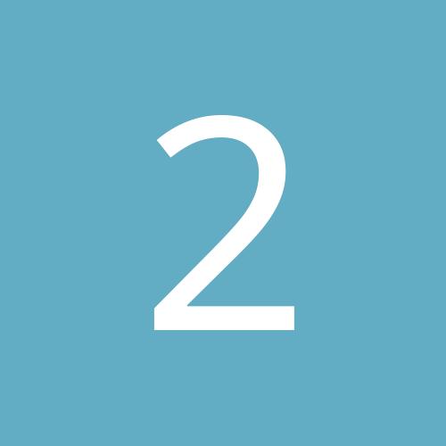 27emma27