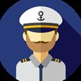 CaptainR