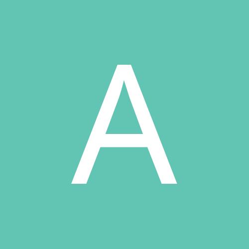 acantril