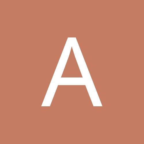 Athertonia
