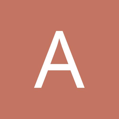 azcjia