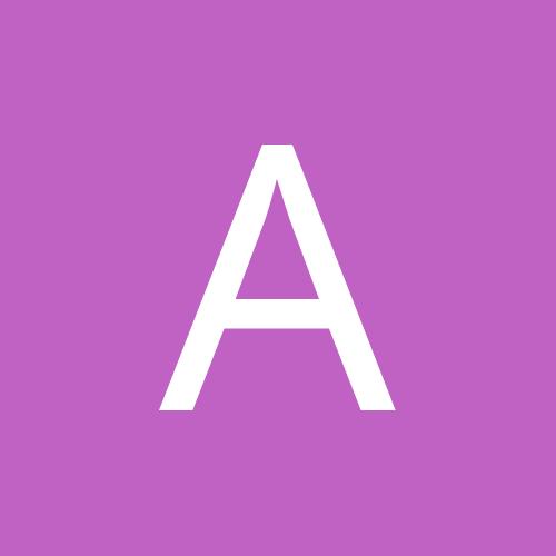 Arbrodin