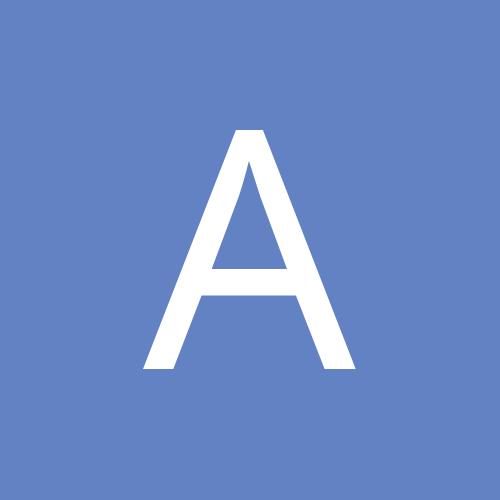 andromeda9