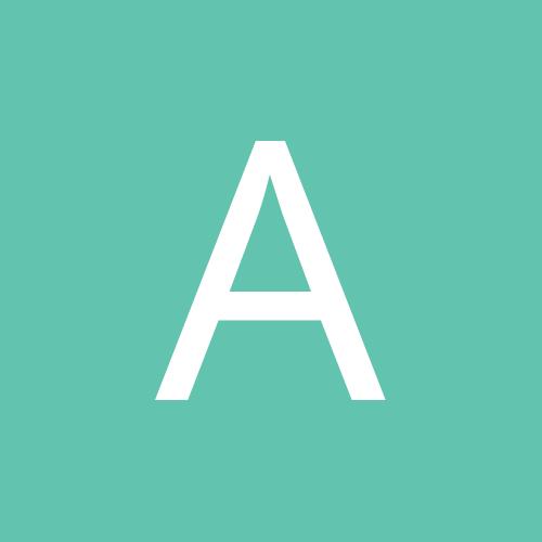 AJ_143