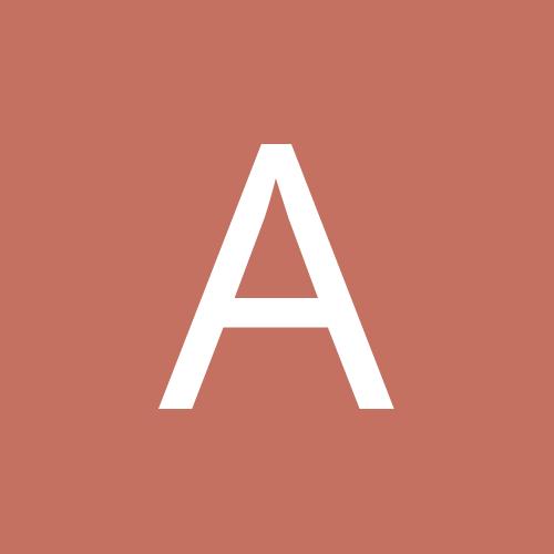 anesupaida